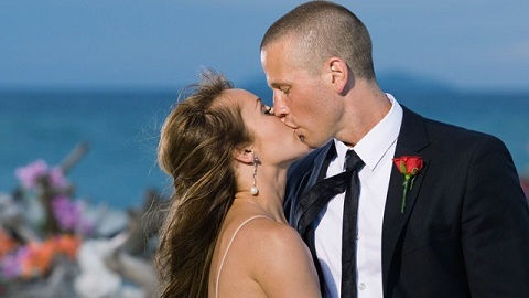 Ashley Hebert JP Rosenbaum wedding to be televised on ABC
