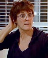 Teen Mom OG 603 Catelynn Sheds Light On Her -