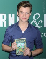 Chris-Colfer-The-Land-of-Stories