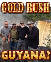 Gold_Rush_Guyana_tn