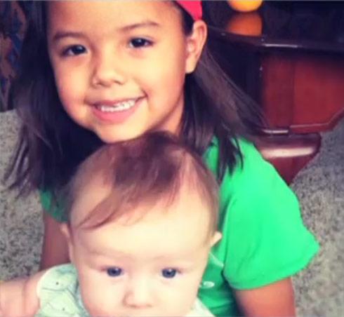Colorado shooting survivors Jamie Rohrs Patricia Legarreta daughter and son