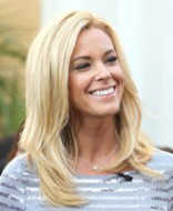 Kate-Gosselin-dating-show_TN