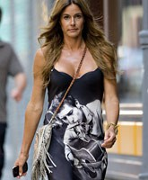Kelly_Bensimon_Bob_Dylan_Dress_tn