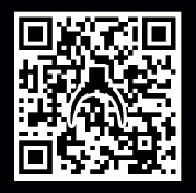 Lady Gaga Fame fragrance QR bar code