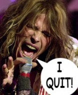 Steven_Tyler_screaming_TN