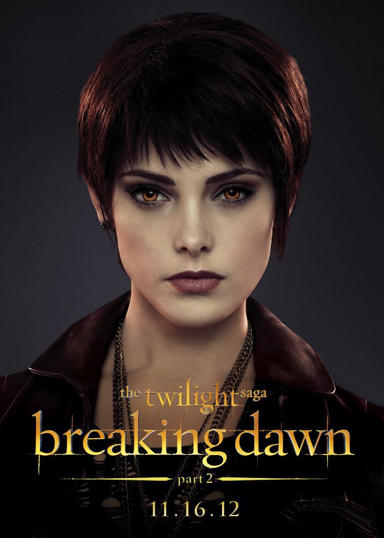 HI RES Twilight Saga B...
