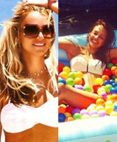 Britney-Spears-Jessica-Alba