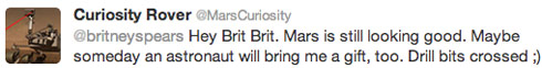 Curiosity-River-tweet-to-Britney-Spears