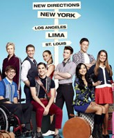 Glee_Season_4_cast_photo_tn