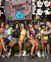 Jersey_Shore_Season_6_final_tn