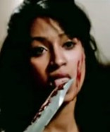 Karlie-Redd-Knife_TN