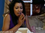 Love & Hip Hop Atlanta Karlie Redd in Scream Queens