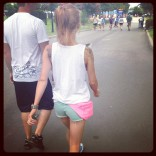 Maci Bookout Carowinds