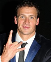 Ryan-Lochte_TN