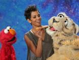Sesame Street Season 43 Halle Berry