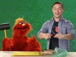 Sesame Street Season 43 Joseph Gordon-Levitt