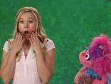 Sesame Street Season 43 Kristen Bell