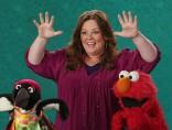 Sesame Street Season 43 Melissa McCarthy