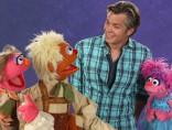 Sesame Street Season 43 Timothy Olyphant