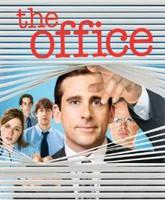 The_Office_tn