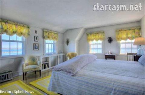 Taylor Bedroom