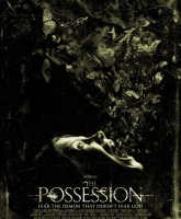 thepossessionposter