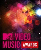2012_VMA_tn