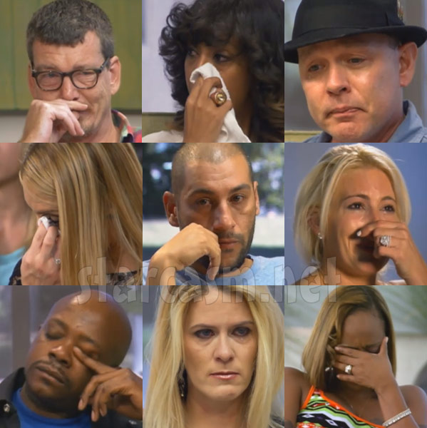Couples Therapy, Season 6 on iTunes