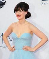 Emmy-2012-Zooey_TN