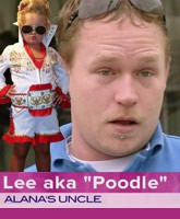 Honey-Boo-Boo-Uncle-Poodle-tn