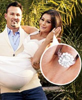 JWoww-engagement-ring_TN