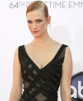 January_Jones_2012_Emmys_tn