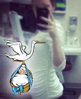 Kristina_Robinson_pregnant_tn