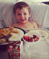 Lyle_Drummonds_hospital_tn