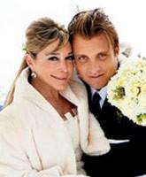 marysol_patton_wedding_tn