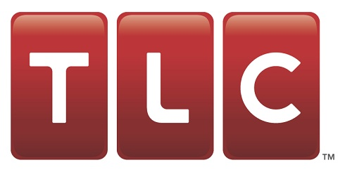TLC Network Logo