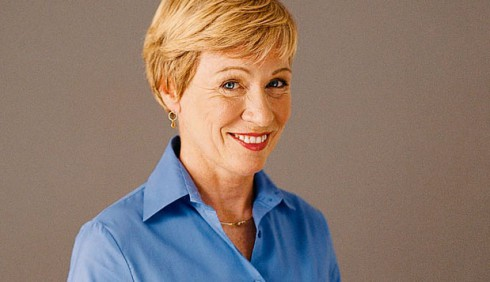 Barbara Corcoran Shark Tank Corcoran Group money fortune investment
