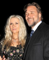 Danielle-Spencer_Russell-Crowe