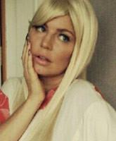 Fergie_as_Lindsay_Lohan_tn