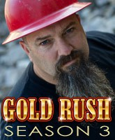 Gold_Rush_Season_3