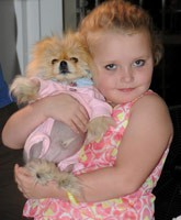 Honey Boo Boo and Giggy thumbnail for facebook