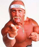 HulkHogan_tn