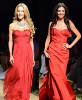 RHOM_Red_Dress_tn