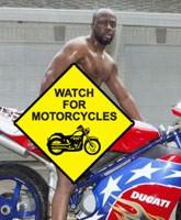 Wyclef-Jean-Speedos-Ducati_TN