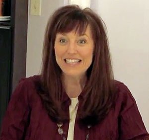 Michelle Duggar before and after makeover photos