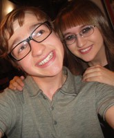 Angus_T_Jones_Stalker_Sarah_tn