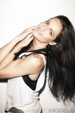 Breaking Amish Katie Stoltzfus modeling photo 008