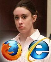 Casey-Anthony-Firefox-Explorer-tn