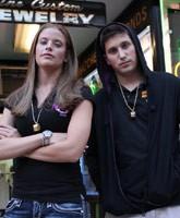 Elyse-Cohen-Nathan-Cohen_TN