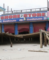 Jersey_Shore_Store_damage_tn